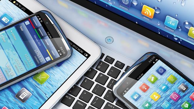 手机软件开发需求表