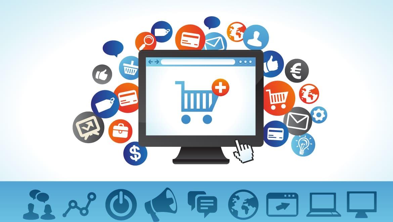 网站设计,郑州行业网站设计价格